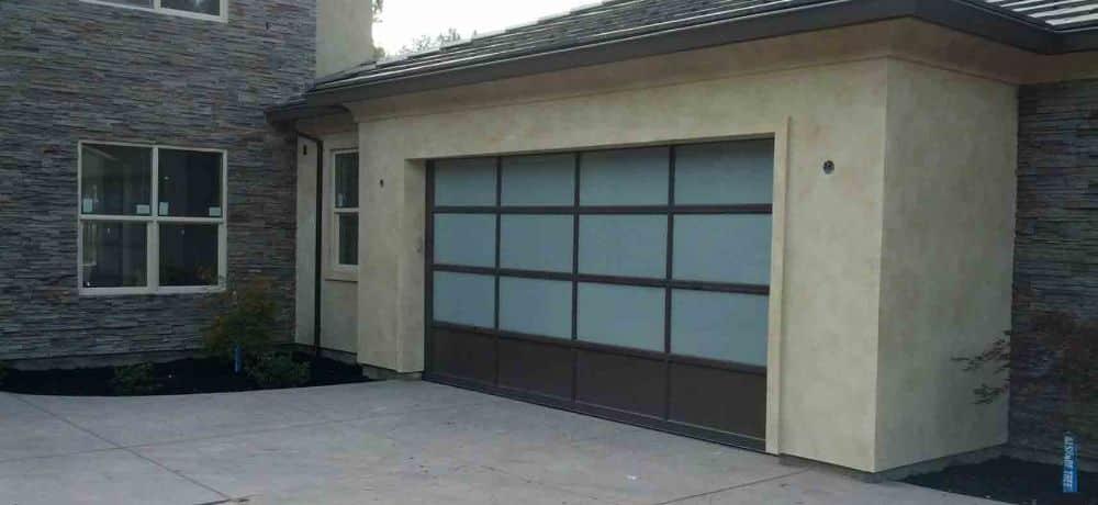 1022459-a-better-door-company-usa-img-0032