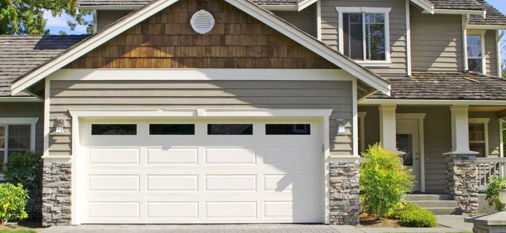 ArmorGuard-HD-Garage-Door