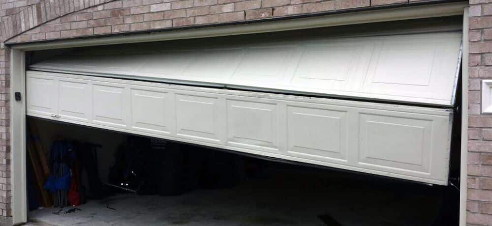 garage-door-repair-and-replace-57